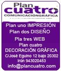 Plan cuatro