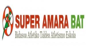 super-amara1