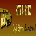 Hitza Hitz : Maison d'hôtes de Charme  à Ahetze au Pays Basque