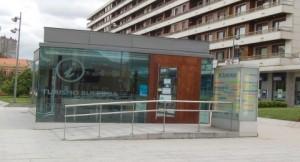 Oficina Turismo  2