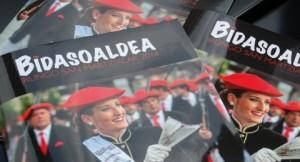 bidasoaldea14