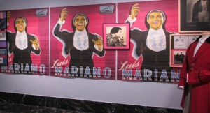 Expo Luis Mariano 1917142