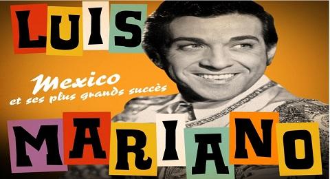 Mariano 2