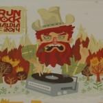 festival Irun Rock14