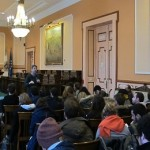 Visita univ Toulouse 15