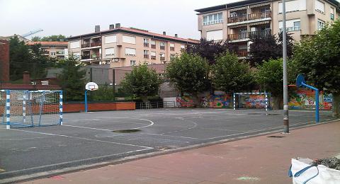 Biteri patio 15