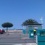 OTA zona playa15