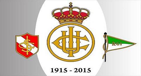 escudos1515