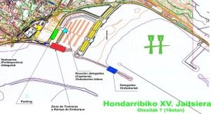 ubicaciones 201515