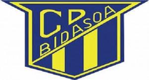 BIDASOA foto 2