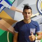 mikel 2