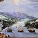 Hitzaldiak 1615-181512