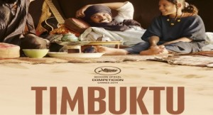 Timbuktu-15