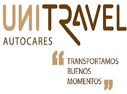 unitravelautocares.com