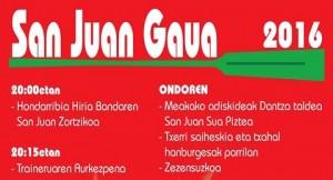 San Juan Sua161162