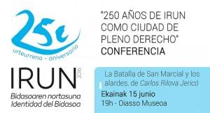 conferencia_250_junio (2)16