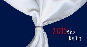 Kartel irabazlea 20151612