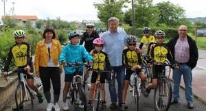 bici verano (4)16